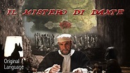 THE MYSTERY OF DANTE, by Louis Nero - Official Trailer HD ...