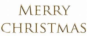 Merry Xmas Schriftzug : free illustration merry christmas lettering cute free image on pixabay 1898925 ~ Buech-reservation.com Haus und Dekorationen