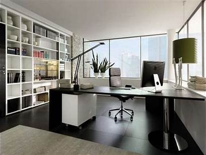 Office Interior Amazing Everyone Want