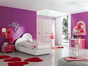 teenage girls bedrooms how to decorate your room freshnist With how to decorate teenage bedroom