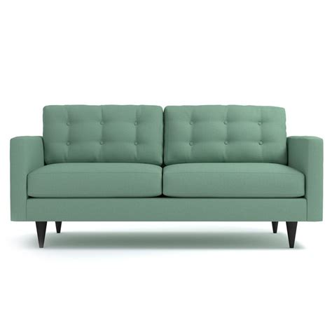 Apartment Sofa Size by 1000 Ideas About Apartment Size Sofa On Small