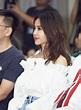 Jolin Tsai (蔡依林) in 2020 (With images) | Jolin tsai, Women ...