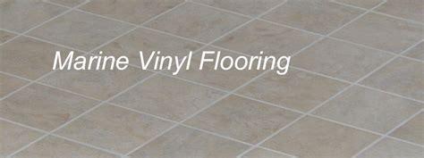 Marine Grade Vinyl Flooring by Marine Grade Vinyl Flooring Captivating Boat Marine Vinyl