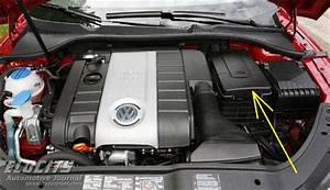 Volkswagen Eos Fuse Box Diagram
