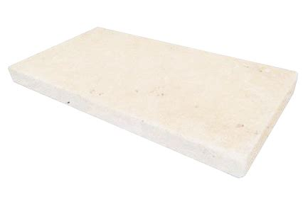 white travertine pavers shell white travertine tumbled edge pool coping travertine pavers melbourne sydney