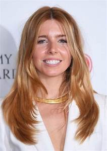 77 best Stacey Dooley images on Pinterest | Ankle, Backgrounds and Bikini