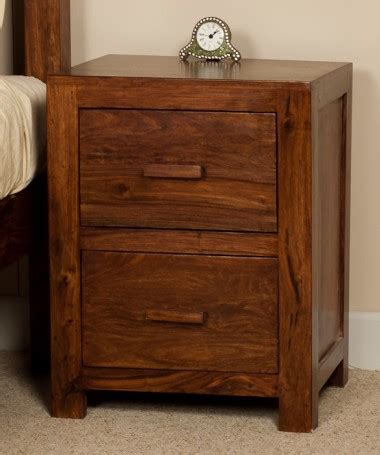types  wooden furniture designs  home