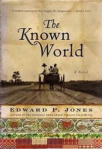 United Design The Known World Wikipedia