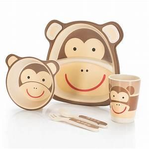 Gedeckter Tisch Kinder : gedeckter tisch essen trinken gadgets geschenke und geschenkideen ~ Orissabook.com Haus und Dekorationen