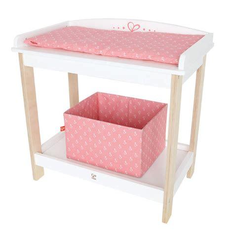 table 224 langer poup 233 e e3602 achat vente mobilier accessoire poup 233 e sur maginea