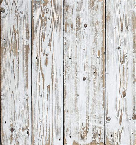 Shabby Chic Holz by Reclaimed Shabby Chic Pine