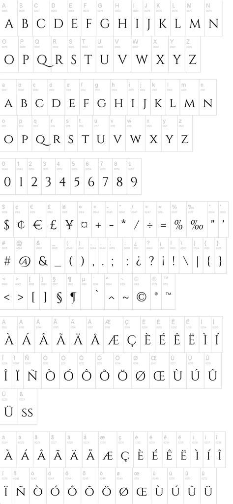cinzel decorative font dafont cinzel font dafont