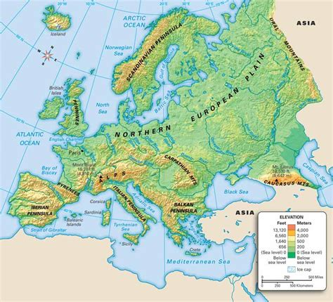 mrgrayhistory unit 6 early middle ages