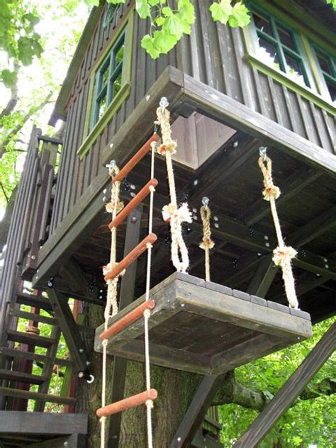 barbara butler extraordinary play structures  kids