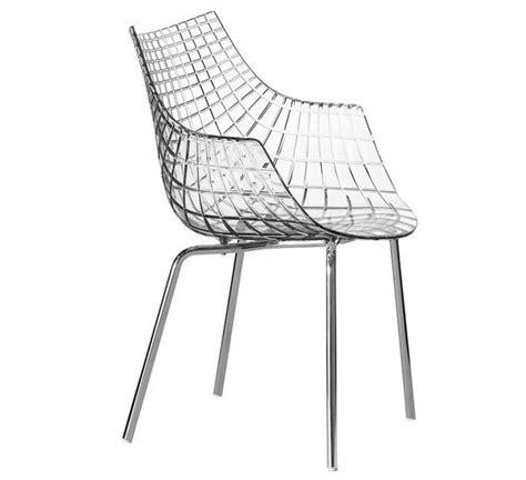 dessin d une chaise mobilier graphique et sculptural galerie photos d 39 article 20 28