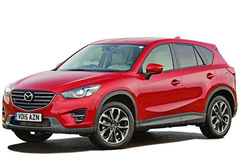 mazda car mazda cx 5 suv cutout 2015 jpg