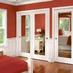 Seattle Closets by Seattle Doors And Closets Door Sales Installation 1145