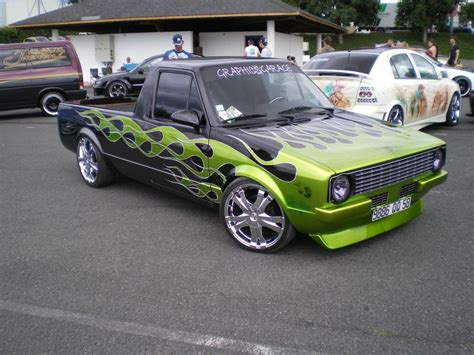 vw up tuning motor mi kustom mi tuning vw caddy kulture car
