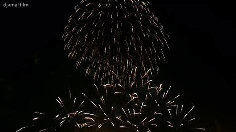 video kembang api  romantis  iringan puisi  dentingan piano youtube