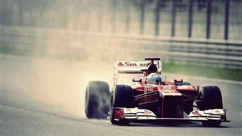 Formel 1 Full Hd Wallpaper And Hintergrund 1920x1080