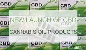 is cbd oil legal in uk