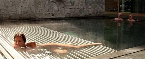 Colonna Sonora Il Divo - un omaggio all orecchio di paolo sorrentino le migliori