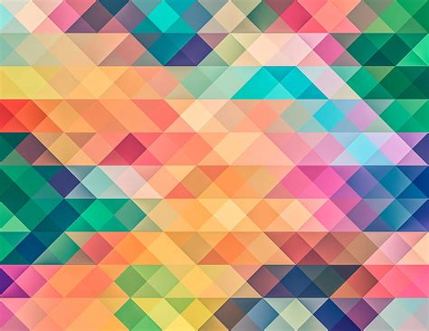 color squares texture background squares 183 free image on pixabay