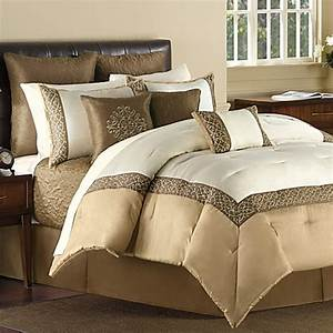 carlyle bedding superset bed bath beyond With bed bath and beyond queen size sheets