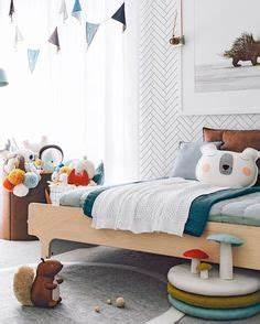 Lichterkette Kinderzimmer Junge Kinderzimmer Ideen Junge