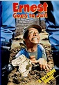 Ernest Goes to Jail - Movie - IGN