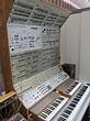 Electronic Music Laboratories – Wikipedia