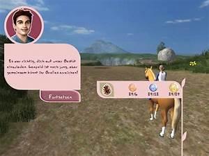 Spiele Für 10 Jährige Mädchen : planet horse eine tolles pferde spiel m dchen app f r ipad ~ Whattoseeinmadrid.com Haus und Dekorationen