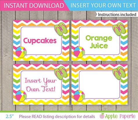 Pool Party Free Printable Labels. Pet Sitting Forms Template. Graduate Schools In Pennsylvania. Medical Records Release Form Template. Requirements Gathering Template Excel. Insider039s Guide To Graduate Programs In Clinical And Counseling Psychology. Best Sample Resume Download. Printable Name Tags Template. Name Cards For Graduation Announcements