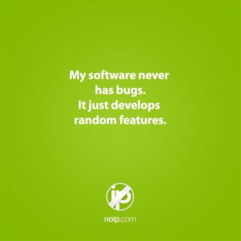 tech jokes memes  ip memes  ip blog
