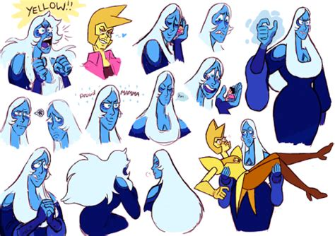 bellow diamond steven universe tumblr