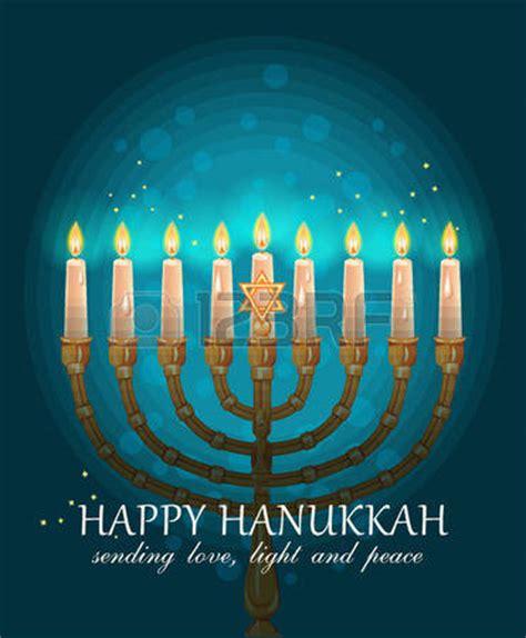 when do you light the menorah 2016 65 beautiful hanukkah greeting pictures