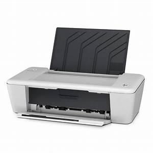 hp 1010 printer free download driver