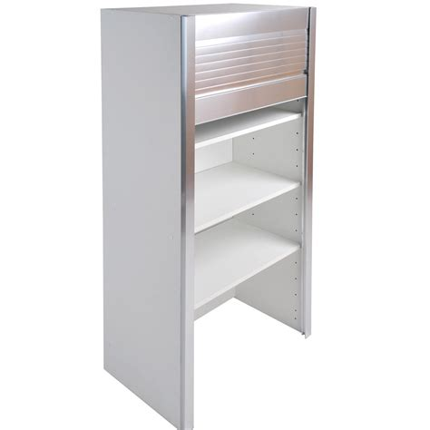 store meuble cuisine rangement placard cuisine leroy merlin