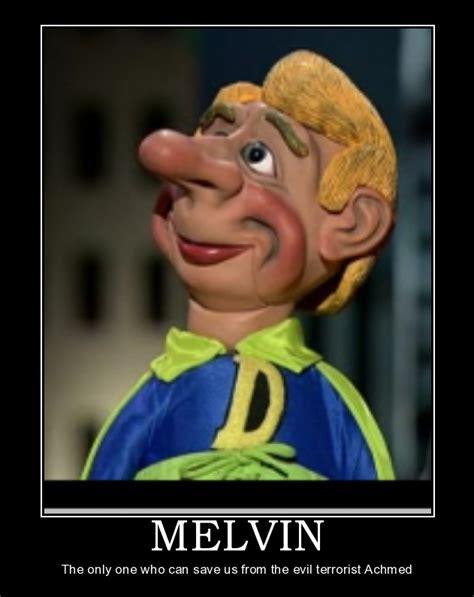 Melvin Meme - melvin by funny pics club on deviantart