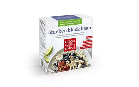 Bake at 425°f for 15 minutes, turning once halfway through. Diabetic Frozen Meals Walmart / The Healthiest And Unhealthiest Frozen Dinners / One of the ...