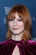 Alicia Witt Style, Clothes, Outfits and Fashion • CelebMafia