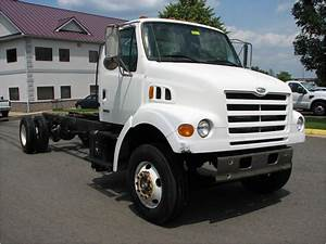 1999 Sterling For Sale Used Trucks On Buysellsearch