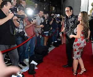 Andrew Dice Clay, ex-wife Valerie Silverstein celebrate ...