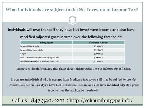 Professional Tax Preparation Firm In Schaumburg