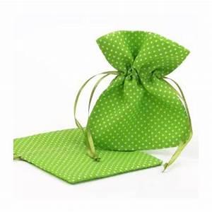 Pochette En Tissu : petites pochettes en tissu ~ Farleysfitness.com Idées de Décoration