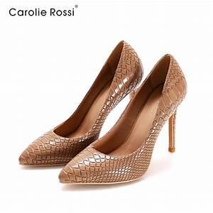 Chaussures Femmes Marques Italienne : chaussure italienne femme 2015 ~ Carolinahurricanesstore.com Idées de Décoration