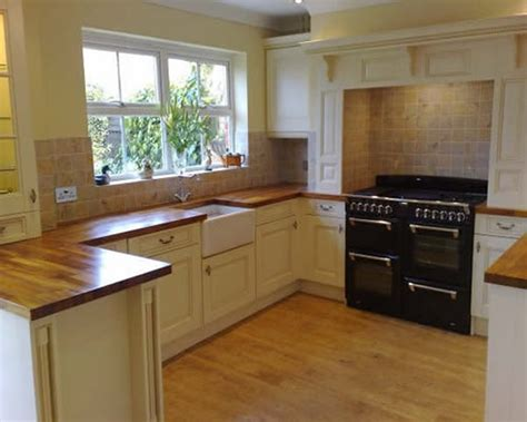 Home Choose Kitchens & Bathrooms 100% Feedback, Kitchen