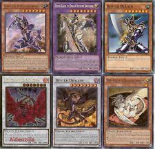 buster blader individual cards ebay