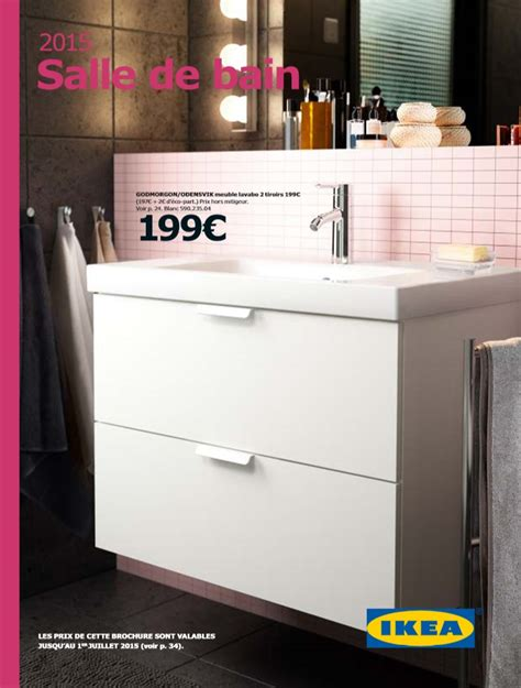 catalogue ikea salle de bain 2015 catalogue az