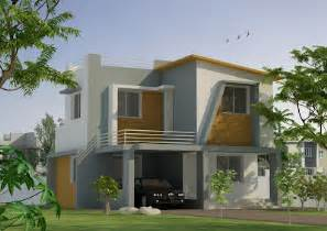 Two Floor Bed Kerala Building Construction Beautiful 3 Bedroom Two Floor House Elevation